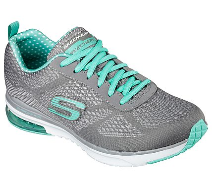 skechers memory foam colombia