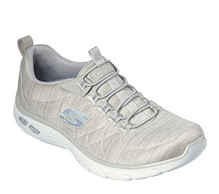 SKECHERS Da Donna Relaxed Fit: Empire D'Lux - SKECHERS Italia