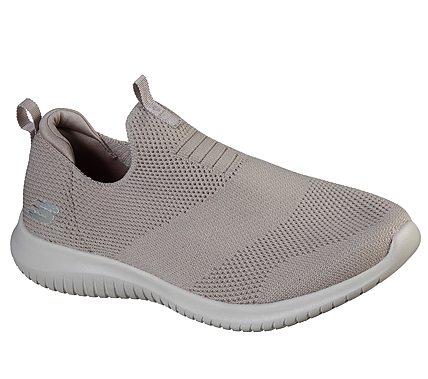 f94acc503ab SKECHERS De mujer Ultra Flex - First Take - COLOMBIA