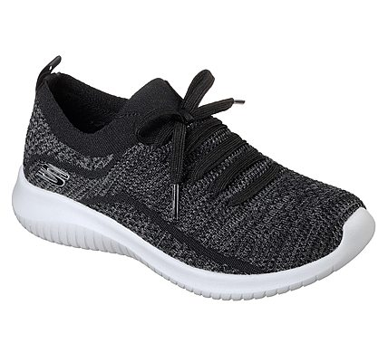 SKECHERS Da Donna Ultra Flex - Statements - SKECHERS Italia