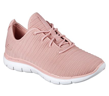 SKECHERS Damen Flex Appeal 2.0 - Estates - SKECHERS 824084cee5