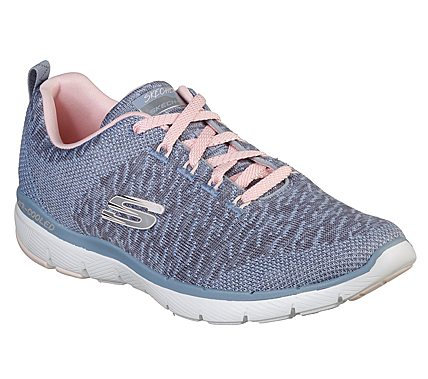 SKECHERS Da Donna Flex Appeal 3.0 - SKECHERS Italia