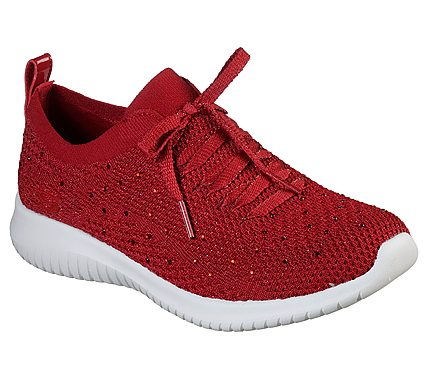 skechers dames memory foam