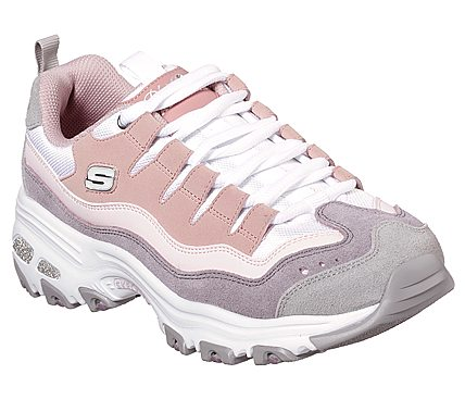 Zapatillas Lifestyle Skechers Venta, Skechers Bikers Fan