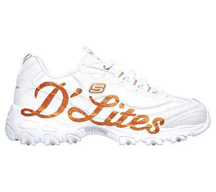 sports shoes 4e660 fa3ed SKECHERS Deutschland Startseite