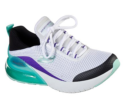 Buy SKECHERS Skech Air Extreme Colorful Day Skech Air