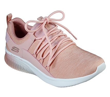 skechers air cooled Donna