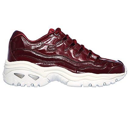 online retailer 6cc1b 8dda3 Skechers Damen – Sneakers, Komfort- und Freizeitschuhe für Damen
