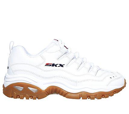 limpieza zapatos merrell yupoo