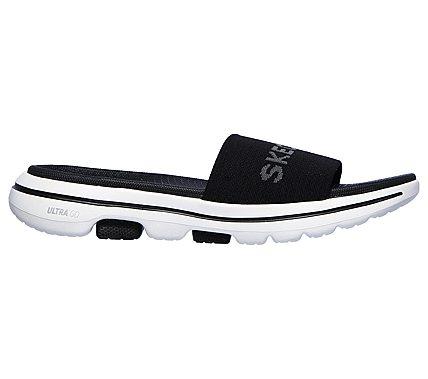 Buy SKECHERS BOBS Beach Bonfire Dapper Nap Bobs Shoes piaRk