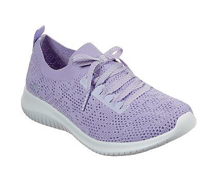 Buy SKECHERS Ultra Flex Sugar Bliss Sport Shoes
