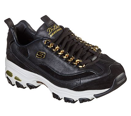 skechers shoes price list in india