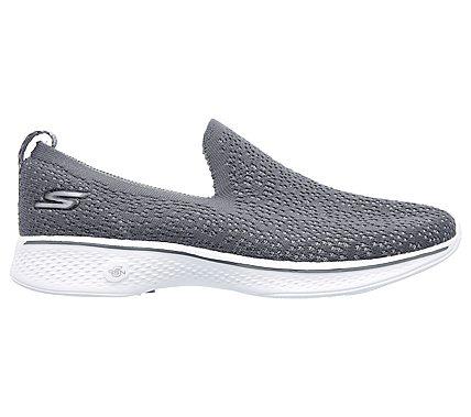 best price on skechers go walk shoes