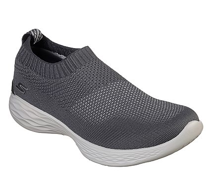 SKECHERS Performance You Pure 5DRwuX