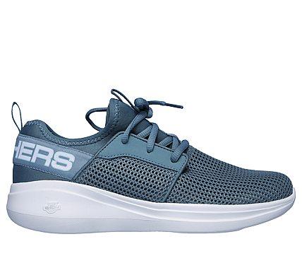 tiendas Skechers online Zapatillas comprar españa zapatos