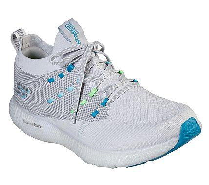 best mizuno shoes for walking everyday zurich 02 nov