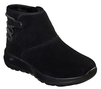 skechers with arch support femmes