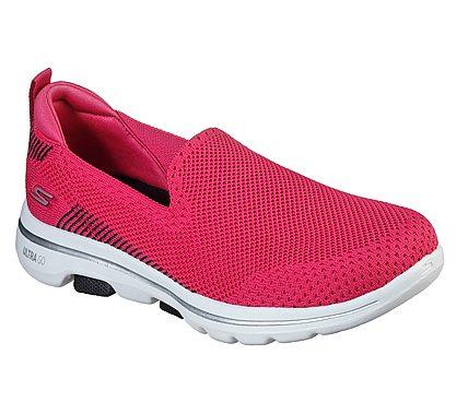 En contra estilo Espinas  SKECHERS Official Site | Shop Shoes, Clothing, & Collections