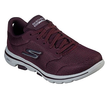 skechers dames go walk