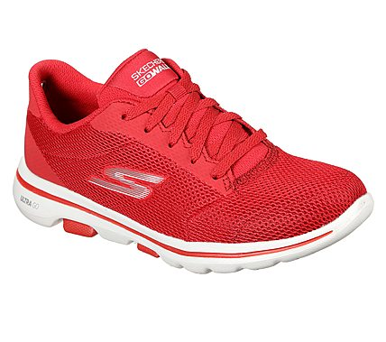 skechers active shoes