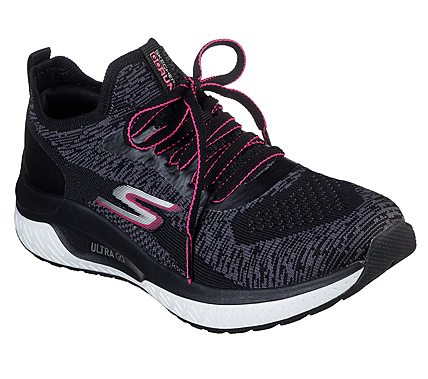 SKECHERS Da Donna Skechers GOrun Steady - Swift - SKECHERS ...