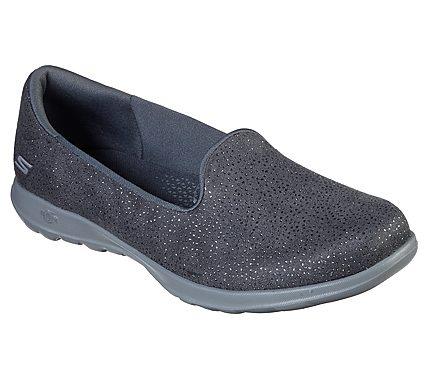Buy SKECHERS EZ Flex 3.0 Quick Escapade Sport Active Shoes