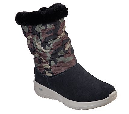 skechers shoes ksa