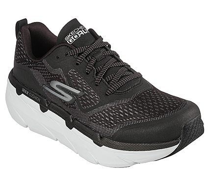mens mizuno running shoes size 9.5 in usa cheap usa rdp