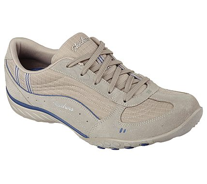 Skechers Relaxed FitBreathe Just Easy Mujer Relax De Peru by7f6g