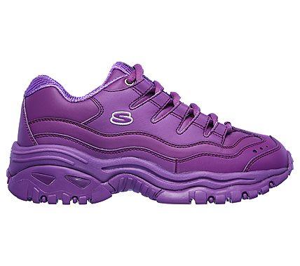 zapatos skechers estados unidos
