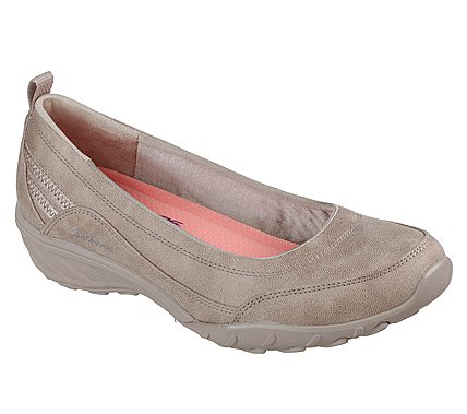 SKECHERS De mujer Relaxed Fit: Savvy Nobodys Fool COLOMBIA