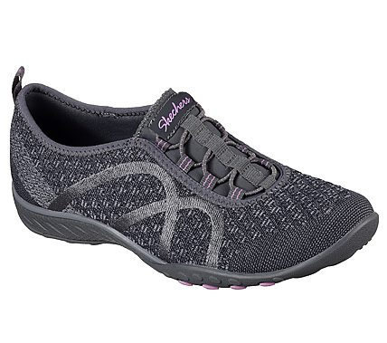 SKECHERSBreathe-Easy - Fortuneknit DTTV5ikItB