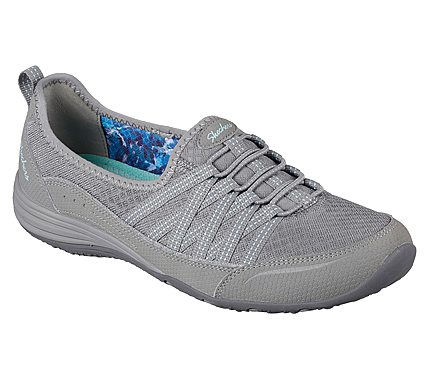 Skechers Unity-Go Big Gris