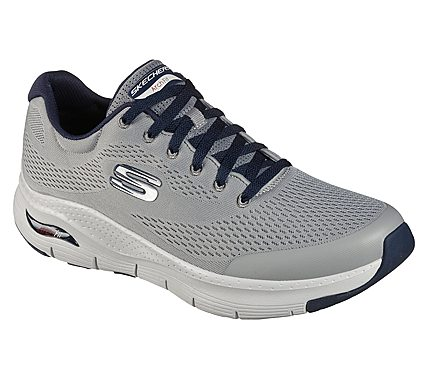 www sketchers shoes