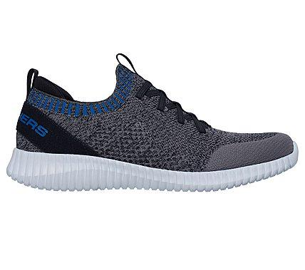 skechers orthopedic shoes