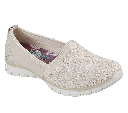 For Sale Footlocker Skechers Women EZ Flex 3.0-Quick Escapade Slip on Sneakers Free Shipping Factory Outlet Buy Cheap Visa Payment MLmQoYf
