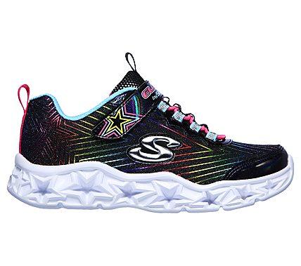 Skechers /'SUMMITS/' Everyday Walking Sport Trainers Navy Aqua