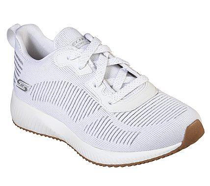 Buy SKECHERS Gratis Free Dreamin' Sport Active Shoes