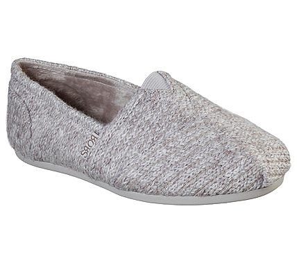 Buy SKECHERS BOBS Plush - Express Yourself BOBS Shoes only ...
