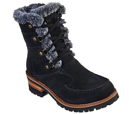 Buy SKECHERS Laramie 2 Heritage Shoes only $105.00