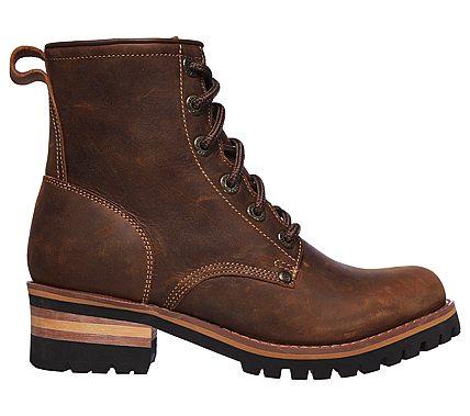 Buy SKECHERS Work: Brooten ST Work Shoes only $100.00
