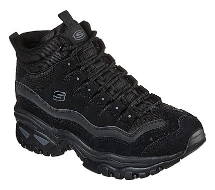 low price pretty nice undefeated x Shop for SKECHERS Shoes, Sneakers, Sport, Performance ...
