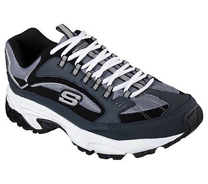 SKECHERS Official Site Handla skor, kläder, samlingar  Shop Shoes, Clothing, Collections