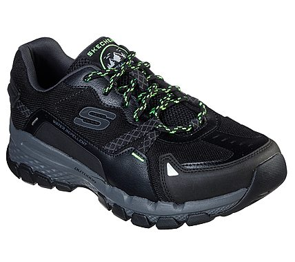 skechers relaxed fit outland 2.0