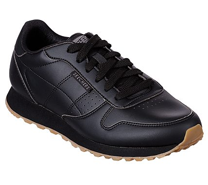 SKECHERS Da Uomo OG 85 Old School Cool SKECHERS Italia