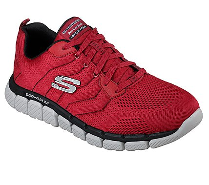 reliable cheap online Men's Skechers Milwee 52619 Running Shoes cheap Inexpensive outlet low cost largest supplier sale online cheap sale hot sale 0CcYrB