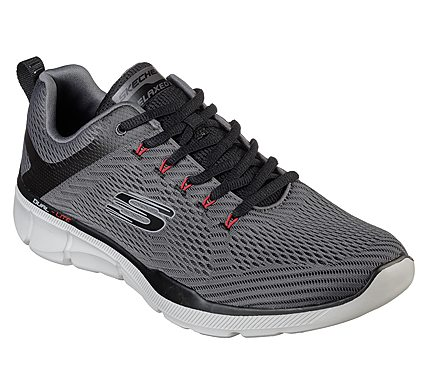 SKECHERS Men's Relaxed Fit: Equalizer 3.0 - SKECHERS France