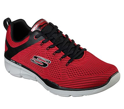 4b6bd67bf12 Shop for SKECHERS Shoes, Sneakers, Sport, Performance, Sandals and ...