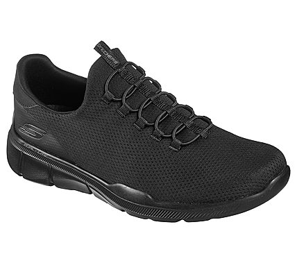 SKECHERS Da Uomo Relaxed Fit: Equalizer 3.0 - Emrick ...