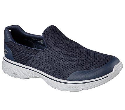 Aclaramiento De Llegar A Comprar SKECHERS SPORT SKECHERS Sneaker Gowalk 4 Uomo Cómodo Con Mastercard En Línea Visitar El Nuevo V1FPFp